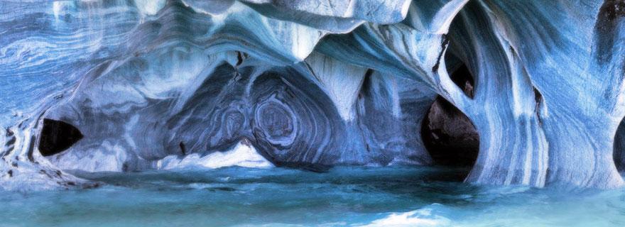 Top 10 las cuevas m s impresionantes descubriendo destinos for Distribuidoras de marmol en chile